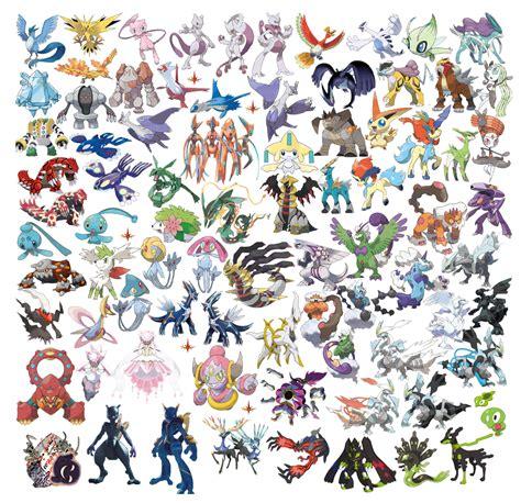 legendarios painting show pokemones legendarios by n0variel on deviantart