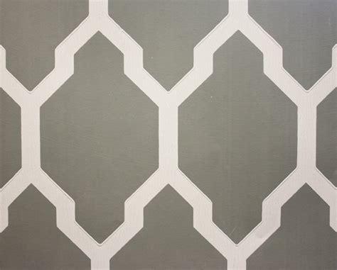 wallpaper grey geometric grey geometric wallpaper wallpapersafari