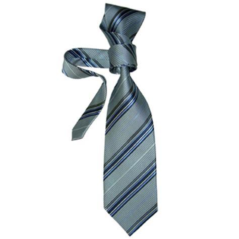 neck tie neckties
