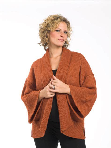 knitting pattern kimono knit kimono pattern a knitting blog