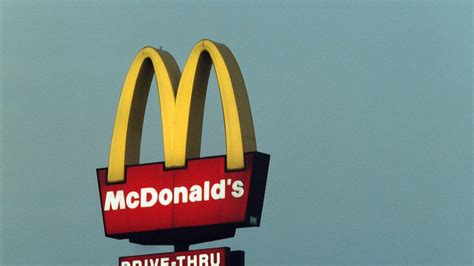 Country Style Hash Browns - illawarra gets australian first mcdonald s all day breakfast menu illawarra mercury