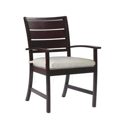 Discount Furniture Charleston Sc by Summer Classics 3670 Charleston Arm Chair Discount