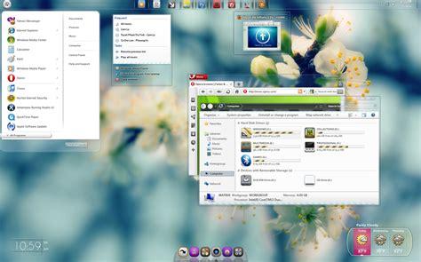 wallpaper yang bagus untuk windows 8 luna themes and wallpaper keren untuk windows 7 sdn 22