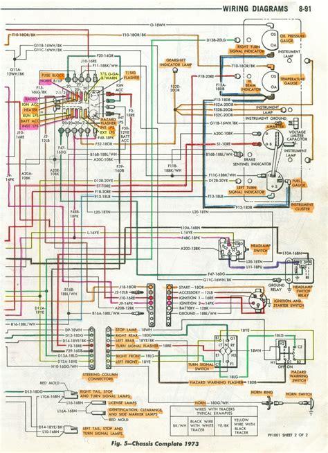 winnebago adventurer wiring diagram wiring diagrams
