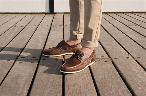 boat shoes tumblr get on board with the new wave of boat shoes home blog