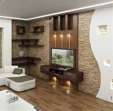 tv wall units ideas  pinterest tv