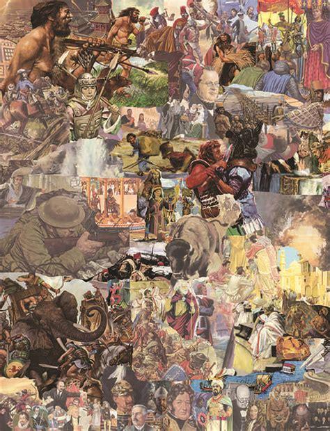 History Of The World history of the world bidoun