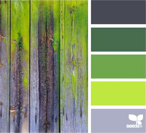 green combination color 17 best images about beautiful color palettes on pinterest
