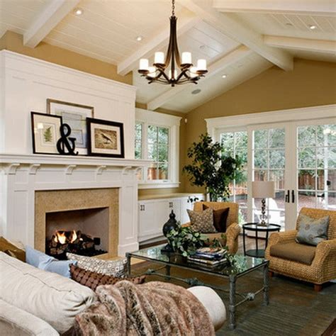 living room configuration ideas the top 50 greatest living room layout ideas and