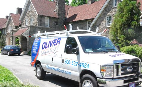 Oliver Plumbing by Hvac Services Oliver Heating Cooling Plumbing Home