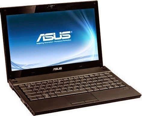 Laptop Asus P453m asus p453m all drivers for windows 8 1 64 bit