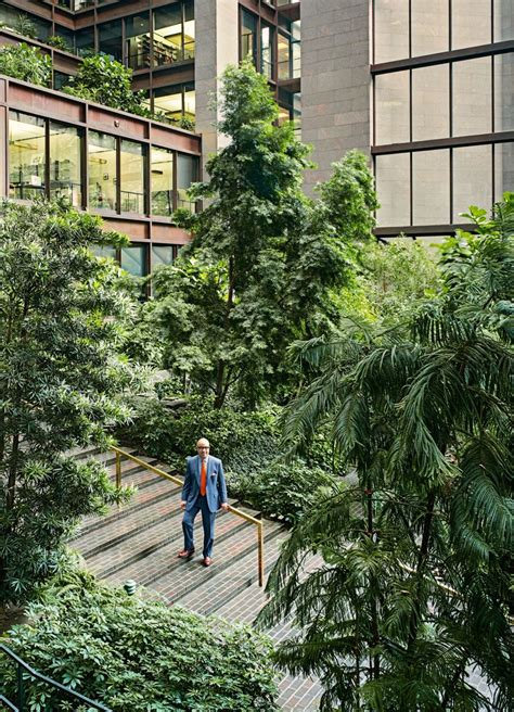what is the ford foundation the ford foundation s quest to fix the world the new yorker