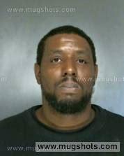Bensalem Arrest Records Mugshots Mugshots Search Inmate Arrest Mugshots Arrest Records