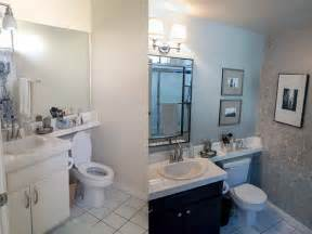 before after bathroom makeovers bathroom small design bathroom makeovers before after