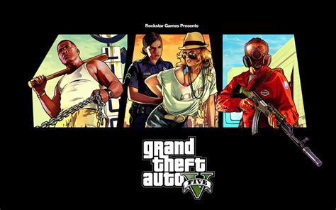 grand theft auto v gta 5 hd fondos de pantalla de juegos 7 fondo de grand theft auto v gta 5 hd fondos de pantalla de juegos