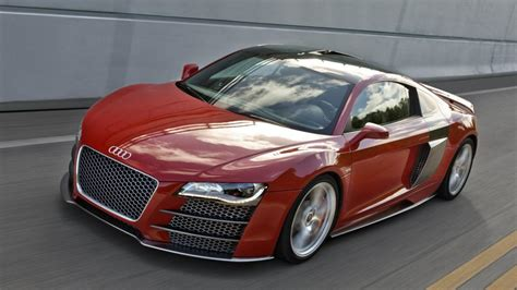 V12 Audi by Remember When Audi Planned A Diesel V12 R8 Supercar Top
