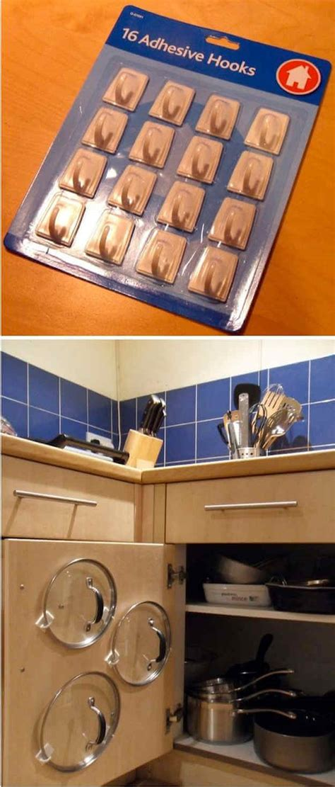 35 best small kitchen storage organization ideas and 35 best small kitchen storage organization ideas and