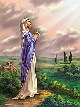imagenes de la virgen maria orando 16 im 225 genes de la virgen mar 237 a rezando im 225 genes de la