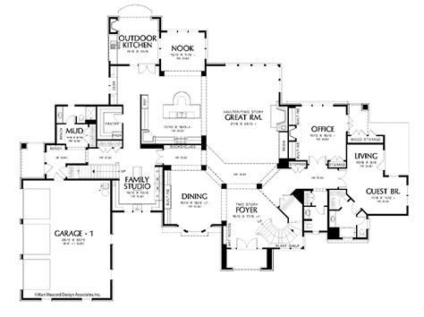8000 square foot house plans 301 moved permanently