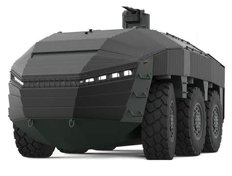 future military jeep 168 best concept machines images on pinterest autos
