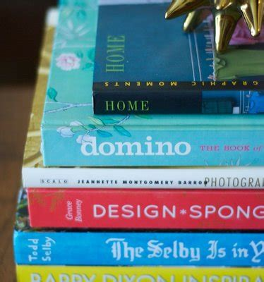 good home design books hilary walker susses out art and design books at not so