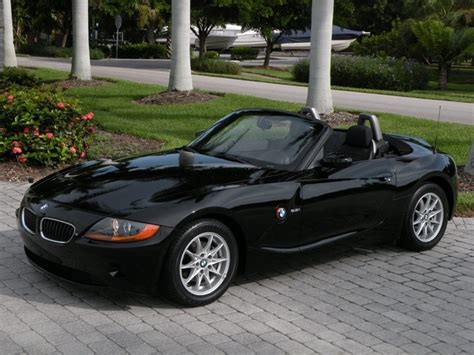 bmw    sale  fort myers fl stock