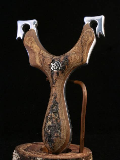 Handmade Slingshots For Sale - 17 best images about slingshots on cherries