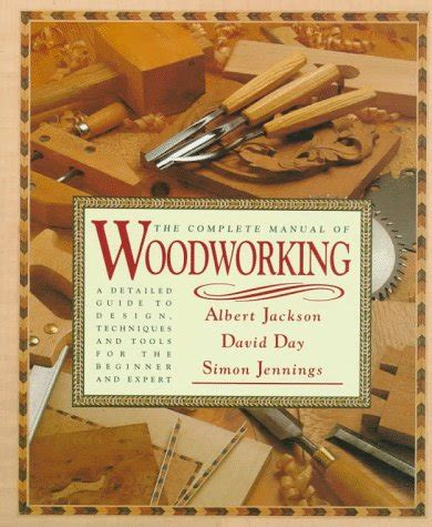 woodworking basics best ideas looking for woodworking basics mastering the