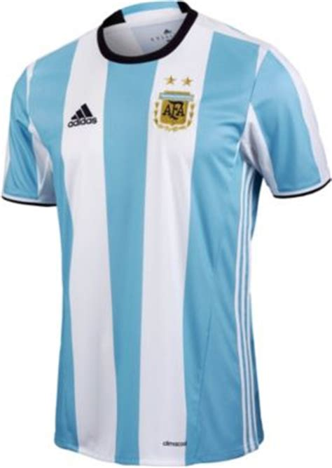 Jersey Argentina Home 2013 adidas argentina home jersey 2016 argentina jerseys