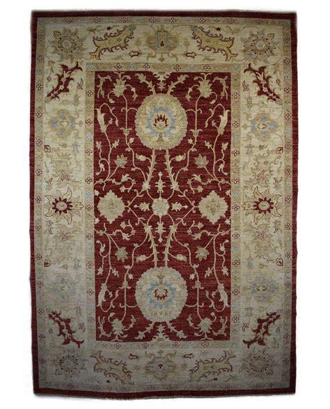 tapijt ziegler perzisch tapijt ziegler 242511 3639 persian gallery