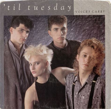 Til Tuesday by Pin By Casey Blankenship On I Bought On Vinyl Or