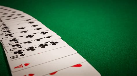 Playing Cards Background Stock Video Footage Storyblocks Video Card Background Templates 2