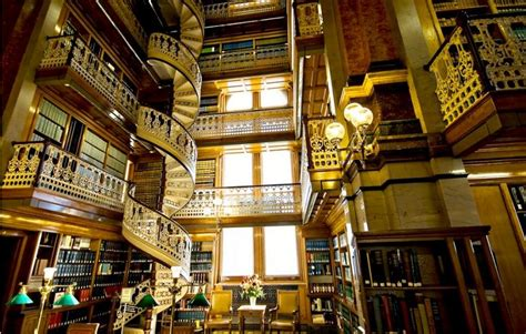 iowa law library the world s 15 most beautiful libraries i could write a
