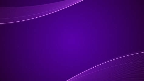 Maxi Flow Ungu photo collection purple abstract lines wallpaper