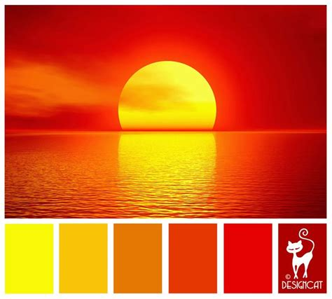 suns colors 21 best images about wedding on