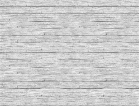 black and white wood white wood texture wooden 183 free photo on pixabay