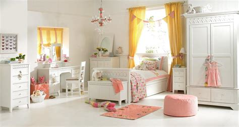 Bedroom Suites For Girls | white bedroom suites for girls decobizz com