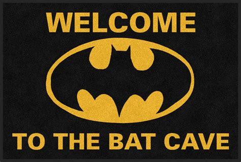 Bat Rug by Buy Bat Cave Children S Rug Rug Rats