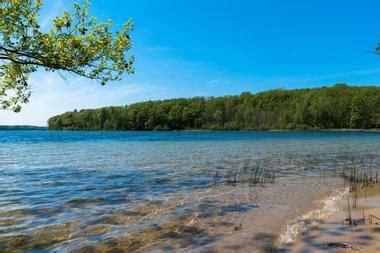 public boat r near honeymoon island 20 most beautiful lakes in michigan