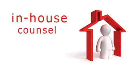 in house counsel jobs had enough of law firm demands and grueling hours become an in house counsel