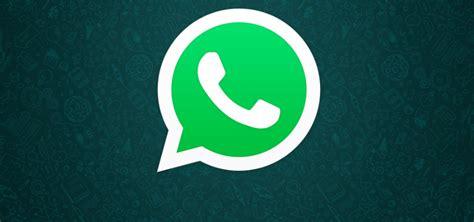apk de whatsapp para android 191 c 243 mo descargar whatsapp con videollamadas para android apk