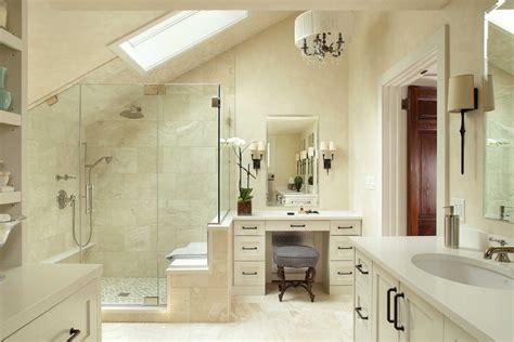 skylight in bathroom problems interior design portfolio house of funk nyc and montclair