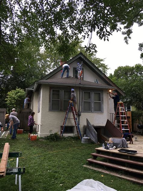 help with renovating a house help with renovating a house 28 images home renovations local discounts for