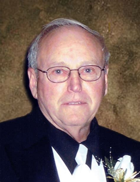 obituary for selmer heck dubore funeral home warren mn