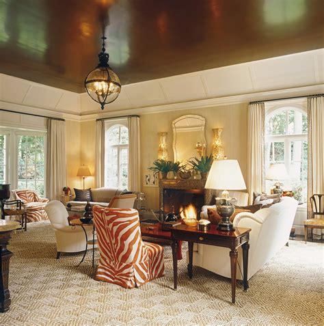 brian mccarthy interior design splendid sass luminous interiors brian j mccarthy