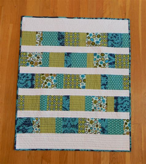 quilt ideas teaginny designs finish of the year