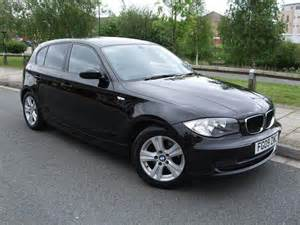 bmw 118 2009 review amazing pictures and images look