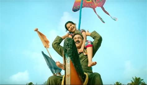 download mp3 from vimanam watch pushpaka vimana movie online in english in 1080p 16