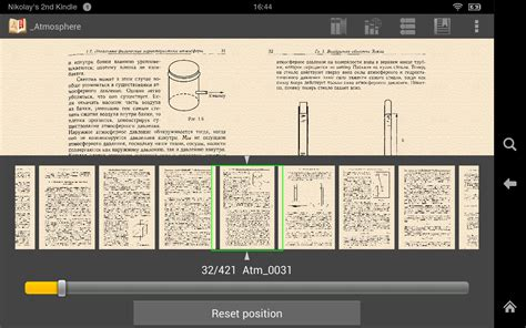 fbreader apk fbreader pdf plugin android apps on play