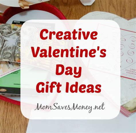 creative valentines creative valentines day gifts for 28 images creative